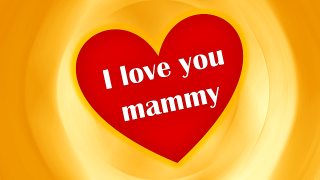 mother-756007_640.png