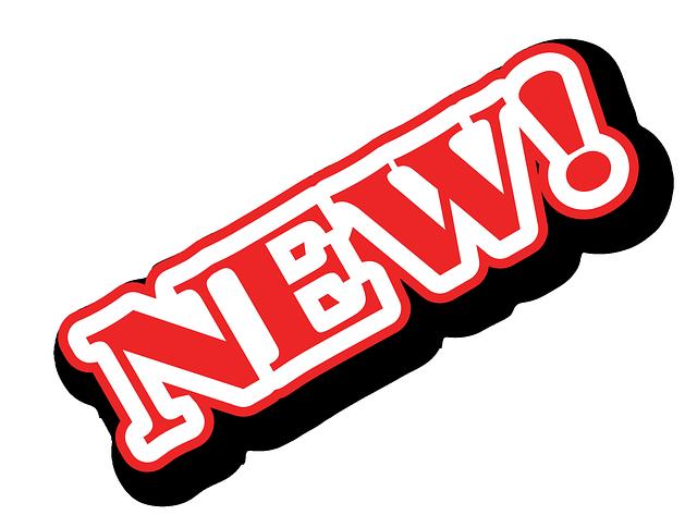 new-2